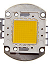8000-9000 lm 30 V LED-Chip Aluminium 100 W