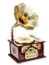 Music Box Toys Artistic/Retro Pieces Gift