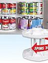 Alta calidad with El plastico Almacenamiento y Organizacion Para el Hogar Para la Oficina Cocina Almacenamiento 1