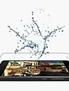 Защитная плёнка для экрана XIAOMI для Xiaomi Mi 4 Закаленное стекло 1 ед. HD