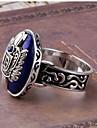 человек камень вампир восстановление древних путей кольцо