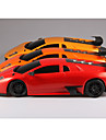 Car TB869 1:14 RC Car Black Yellow Red Ready-To-GoRemote Control Car Remote Controller/Transmitter Battery Charger User Manual Battery