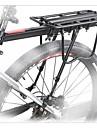 Suporte para Bilicicleta Ciclismo de Lazer Ciclismo / Moto Bicicleta de Estrada Bicicleta De Montanha/BTT Ajustavel Liga de aluminio