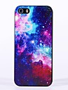Dream Star Pattern hard Case for iPhone 6