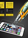 Ultra Thin HD Clear Explosion-proof Tempered Glass Screen Protector Cover for iPhone 6S/6(4.7)