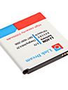 Link Dream 3300mAh  Cell Phone  Battery with NFC for  Samsung Galaxy S4  i9500/i545/i337/L720/M919/R970 (B600BE)