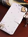 ветровые ручной алмазный появление панель телефона комплект подходит для iPhone 4 / 4s
