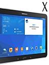Protetor de Tela - Alta Definição - para Samsung Galaxy Tab 10.1 4