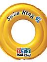 intex ® engrossar anel de natacao para criancas w58231