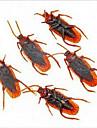 de simulatie opgeschrikt kakkerlakken die truc speelgoed, nieuw speelgoed