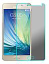 Asling protetor de tela de vidro temperado para Samsung J7