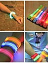 Reflective Band Safety Reflectors Night Vision for Everyday Use