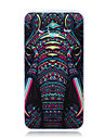Color image  Pattern TPU Phone Case For Samsung Galaxy J5