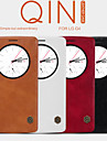 LG G4 PU Leather Full Body Cases Special Design case cover