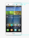 Screen Protector Huawei for Tempered Glass 1 pc High Definition (HD)