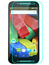 Toughened Glass Screen Saver  fo MOTO G2 Screen Protectors for Motorola