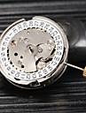 Мужской Женский Циферблаты Металл 0.015 2.5 x 2.5 Аксессуары для часов