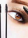 Other Lifted lashes Eyes 10 Cosmetic Beauty Care Makeup for Face