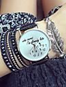 Ladies Watch, Women Watches, Wrist Watch, Leather Watch, Vintage Watch, Accessories, Unique Womens Watches Cool Watches Unique Watches Strap Watch