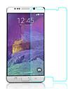 Защитная плёнка для экрана Samsung Galaxy для Note 5 Закаленное стекло Защитная пленка для экрана Против отпечатков пальцев