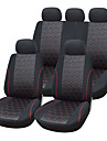 Car Seat Covers Seat Covers Textile For universal