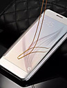 escudo do telefone novo espelho multicolor para Samsung Galaxy S7 / s7edge / S6 / S6 edge / borda S6 + (cores sortidas)