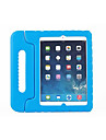 Case For Apple Shockproof Full Body Cases Solid Colored Soft EVA for iPad Mini 3/2/1 / Apple iPad