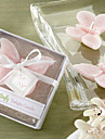 1 комплект Праздники Декоративные объекты Высокое качество, Праздничные украшения Праздничные украшения