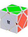 Rubik\'s Cube skewb Skewb Cube Cube de Vitesse  Cubes Magiques Casse-tete Cube Niveau professionnel Vitesse Nouvel an Le Jour des enfants