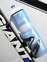 Бутылки для воды Велосипедный спорт/Велоспорт Удобный