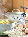 Stainless Steel Pasta Machine Juicer