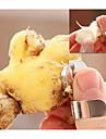 Acero inoxidable Juegos de herramientas de cocina Utensilios de cocina herramientas Para utensilios de cocina 1pc