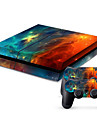 B-SKIN PS4 PS/2 Sacs, etuis et coques - PS4 Nouveautes #