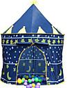 2 человека Световой тент Двойная Палатка Однокомнатная Яркая палатка Сохраняет тепло Влагонепроницаемый Хорошая вентиляция