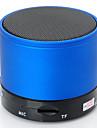 haut-parleurs sans fil Bluetooth 2.1 CH Portable Exterieur Stereo