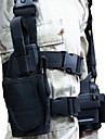 5LLArmband for Camping / Hiking Hunting Climbing Riding Racing Running Sports Bag Quick Dry Wearable Compact Multifunctional Tactical