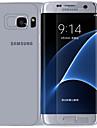 Protecteur d\'ecran Samsung Galaxy pour S7 PET Ecran de Protection Avant Mat