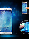 Screen Protector pro Samsung Galaxy S7 edge / S7 / S5 PET Fólie na displej High Definition (HD)