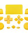 Сумки, чехлы и накладки Назначение PS4,пластик Сумки, чехлы и накладки 1-3h
