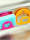 3 τεμ αποθήκευσης πανί πετσέτα καθαρισμού τοίχο αναρρόφησης πολλαπλών χρήσεων κουζίνα σφουγγάρι κρέμεται το πλύσιμο ράφι ράφι ράφι κορόιδο