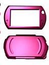 PSPGO 오디오 및 비디오 가방, 케이스 및 스킨 용 Sony PSP GO 미니 무슨