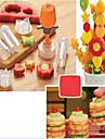 7db gyümölcssaláta faragás növényi gyümölcs elrendezése smoothie torta eszközök konyha étkező bár főzés kellékek termékek