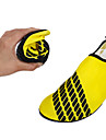 Swimming Diving Shoes Wading Shoes Sports Shoes Barefoot Sandals Soft Paste Skin