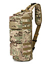 10-20 L Sac a bandouliere Camping / Randonnee Chasse Peche Equitation Vestimentaire Oxford AILE