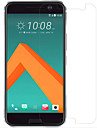 Screen Protector HTC for HTC 10 PET 1 pc Ultra Thin