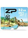 ZP 32Go TF carte Micro SD Card carte memoire UHS-I U1 Class10