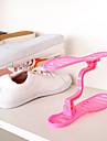 Fundas de Zapatos Zapatos