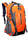 40 L Others Camping / Hiking Multifunctional Oxford Nylon Terylene
