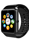 Adult Health Monitoring And Tracking/Alarm Smart Reminder Intelligent Information Push Wear Bluetooth Card Smart Watches