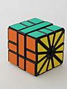 Rubik\'s Cube Square-2 2*2*2 Cube de Vitesse  Cubes magiques Casse-tete Cube Niveau professionnel Vitesse Nouvel an Le Jour des enfants